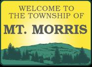 Township of Mt. Morris